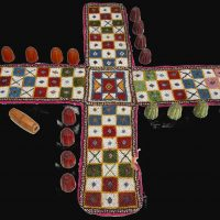 A sakk eredete a csaturanga
